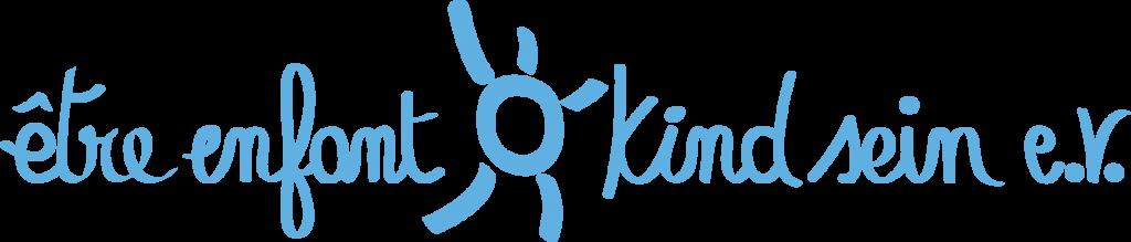 Etre_enfant_Logo