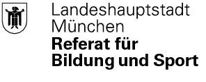 Logo_Referat