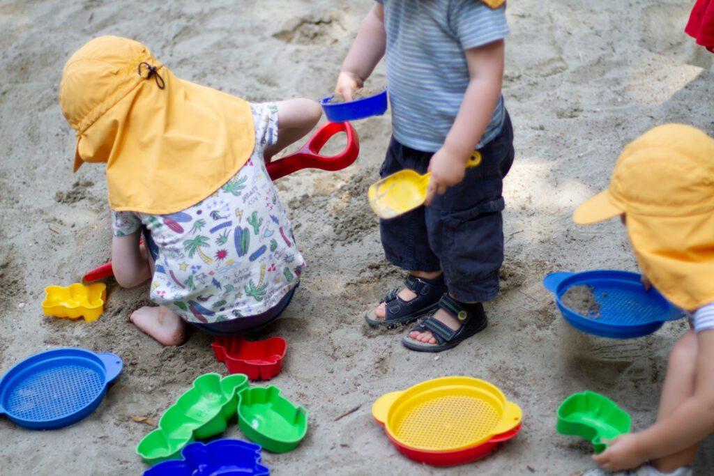Kinder_Spielplatz